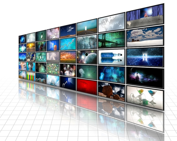 video_web-main