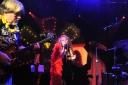 2 BERU CHRISTMAS SHOW-9902