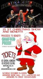 2017 christmas show poster copy
