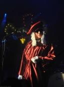 3 BERU CHRISTMAS SHOW-9458