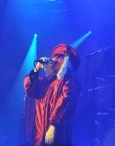 3 BERU CHRISTMAS SHOW-9466