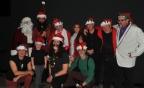 3 BERU CHRISTMAS SHOW-9589