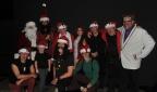 3 BERU CHRISTMAS SHOW-9590