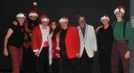 3 BERU CHRISTMAS SHOW-9592
