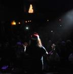 3 BERU CHRISTMAS SHOW-9605