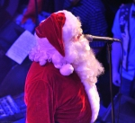 3 BERU CHRISTMAS SHOW-9625