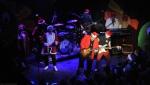 3 BERU CHRISTMAS SHOW-9640