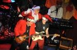 3 BERU CHRISTMAS SHOW-9647