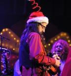 3 BERU CHRISTMAS SHOW-9692