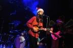 3 BERU CHRISTMAS SHOW-9706