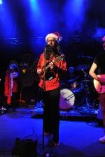 3 BERU CHRISTMAS SHOW-9718