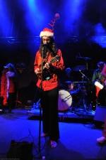 3 BERU CHRISTMAS SHOW-9719