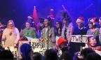 3 BERU CHRISTMAS SHOW-9757